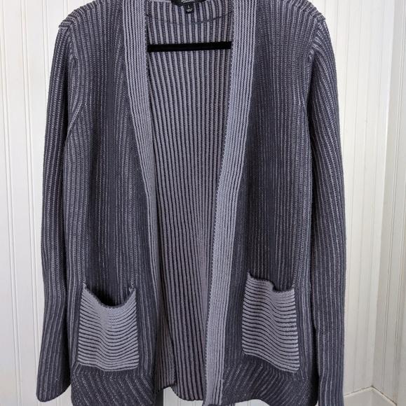Simply Vera Vera Wang Sweaters - Simply Vera Verawang Cardigan
